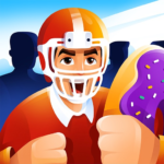 Touchdown Master APK MOD Unlimited Money 1.9.61 for android