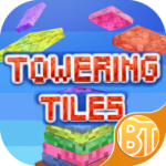 Towering Tiles – Make Money APK MOD Unlimited Money 1.3.1 for android