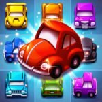 Traffic Puzzle – Car Puzzle Game APK MOD Unlimited Money 1.53.1.302 for android