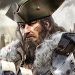 War of Empires – All New Age of Empires APK MOD Unlimited Money 1.2.1 for android