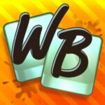 Word Battle APK MOD Unlimited Money 10.5.08 for android