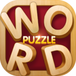 Word Puzzle APK MOD Unlimited Money 8.1.0 for android