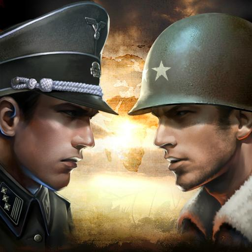 World Warfare APK (MOD, Unlimited Money) 1.0.66  for android