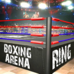 World Wrestling Ring Fighting: Free Wrestling Game APK (MOD, Unlimited Money) 1.3 for android