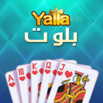 Yalla APK MOD Unlimited Money 1.3.0 for android