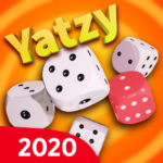 Yatzy – Offline Free Dice Games APK MOD Unlimited Money 2.1 for android