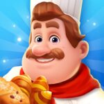 Yummy Cubes APK MOD Unlimited Money 1.4.1 for android