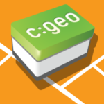 c:geo APK (MOD, Unlimited Money) 2020.11.03 for android
