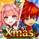 白猫テニス APK (MOD, Unlimited Money) 2.1.5 for android