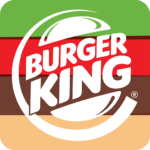 БУРГЕР КИНГ – Доставка, купоны, акции APK (MOD, Unlimited Money) 9.2.2 for android