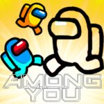 Among You – Impostor and Crewmates between Us APK MOD Unlimited Money 1.5 for android