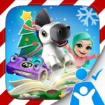 Applaydu – Official Kids Game by Kinder APK MOD Unlimited Money 1.2.2 for android