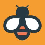 Beelinguapp: Learn Languages Music & Audiobooks APK (MOD, Unlimited Money) 2.503 for android