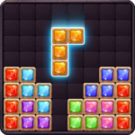 Block Puzzle Jewel APK MOD Unlimited Money 45.0 for android