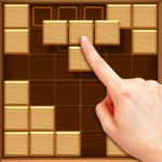 Block Puzzle Sudoku APK MOD Unlimited Money 1.4.298 for android