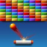 Bricks Breaker King APK MOD Unlimited Money 1.5.2 for android
