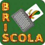 Briscola APK MOD Unlimited Money 1.1.17 for android