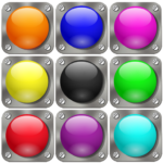 Bubble Lines 98 APK (MOD, Unlimited Money) 12.4 for android