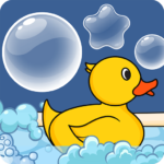 Bubbles game – Baby games APK (MOD, Unlimited Money) 4.0.1   for android