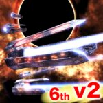 Celestial Fleet v2 Starfleet Warfare APK MOD Unlimited Money 2.0.6.1 for android