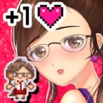 Citampi Stories Offline Love and Life Sim RPG APK MOD Unlimited Money 1.70.1.01r for android