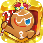 Cookie Run Kingdom APK MOD Unlimited Money Varies with device for android