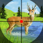 Deer Hunting Games 2020 – Forest Animal Shooting APK MOD Unlimited Money 1.15 for android