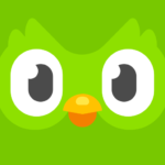 Duolingo: Learn Languages Free APK (MOD, Unlimited Money) 4.91.2 for android