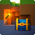 Epic Mine APK MOD Unlimited Money 1.7.9 for android
