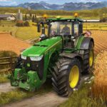 Farming Simulator 20 APK MOD Unlimited Money 0.0.0.65 – Google for android