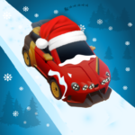Gear Race 3D APK (MOD, Unlimited Money) 6.13.2  for android