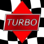 Golf Turbo Solitaire APK MOD Unlimited Money 5.1.1851 for android