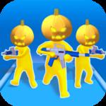 Gun clash 3D Chin u vi bn b APK MOD Unlimited Money 1.0.4 for android