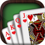 Hearts – Card Game APK MOD Unlimited Money 2.15.1 for android