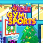 Idle GYM Sports – Fitness Workout Simulator Game APK MOD Unlimited Money 1.30 for android