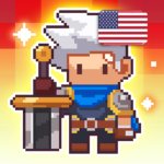 Idle RPG – The Game is Bugged APK MOD Unlimited Money 1.15.89 for android