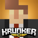 Krunker Client APK MOD Unlimited Money 1.0.3 for android