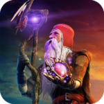 Lost Lands 7 (free to play) APK (MOD, Unlimited Money) 1.0.1.923.172  for android