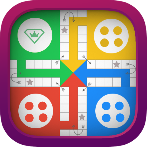 Ludo STAR 2017 New APK MOD Unlimited Money 1.0.30 for android