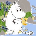MOOMIN Welcome to Moominvalley APK MOD Unlimited Money 5.16.0 for android