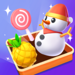 Match Master 3D APK (MOD, Unlimited Money) 1.25 for android
