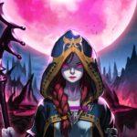 Merge Raid.io – Necromancer Story APK MOD Unlimited Money 1.0.86 for android
