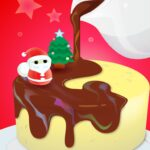 Mirror cakes APK MOD Unlimited Money 2.0.0 for android