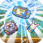 Monster Gotcha – Ultimate Trainer APK MOD Unlimited Money 1.0 for android