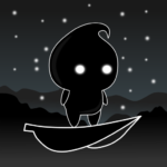 Noirmony APK MOD Unlimited Money 0.7_b10 for android