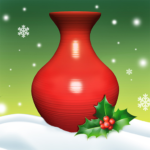 Pot Master 3D APK MOD Unlimited Money 2.5.1 for android