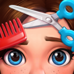 Project Makeover APK MOD Unlimited Money 2.1.1 for android