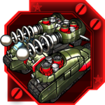 Redsun RTS Premium APK MOD Unlimited Money Varies with device for android