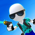 Shootem Down APK MOD Unlimited Money 1.12.16 for android