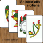 Solitario APK (MOD, Unlimited Money) 6.20  for android